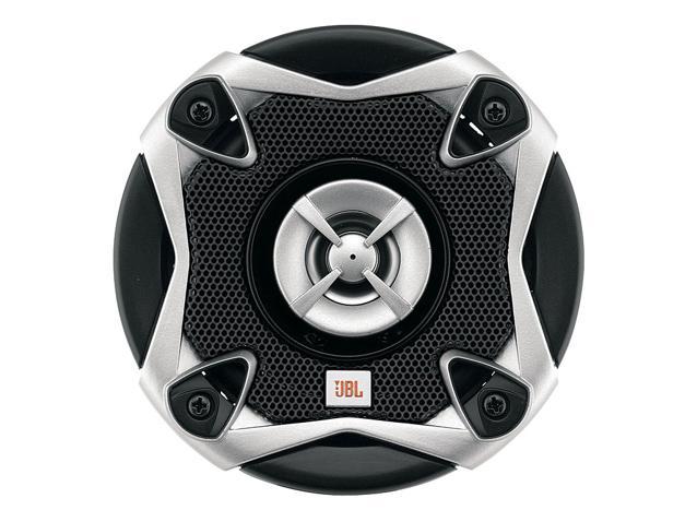 JBL GT5-402 100mm hangszóró képe