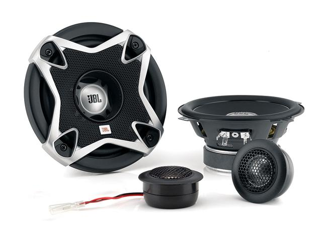 JBL GT5-500C 130mm hangsz�r� szett k�pe