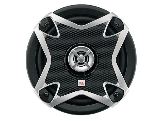 JBL GT5-652 165mm hangsz�r� k�pe