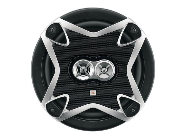 JBL GT5-803 200mm hangsz�r� k�pe