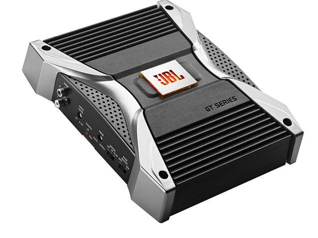 JBL GT5-A402 2 csatornás erősítő képe