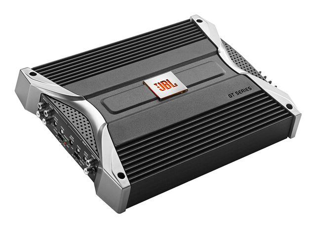 JBL GT5-A604 4 csatornás erősítő képe