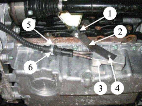 DEFA álófûtés, motor elõmelegítõk