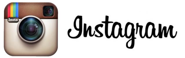 K�vess minket az Instagramon is!