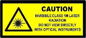 Laser Interceptor l�zerblokkol� k�pe