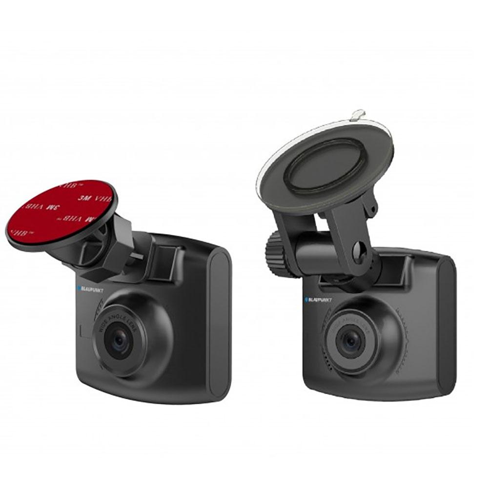BLAUPUNKT Full HD menetrögzítő kamera képe
