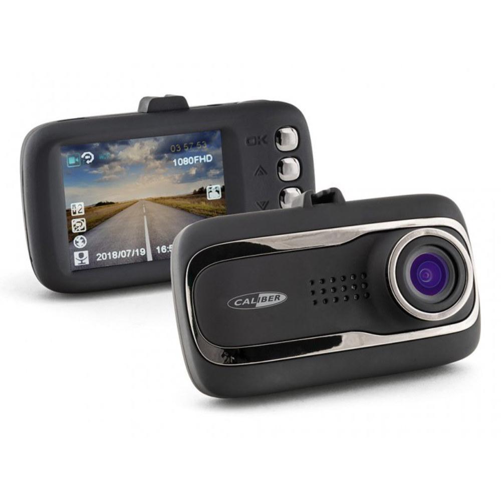 Menetrögzítő kamerák, menetkamerák, fedélzeti kamerák