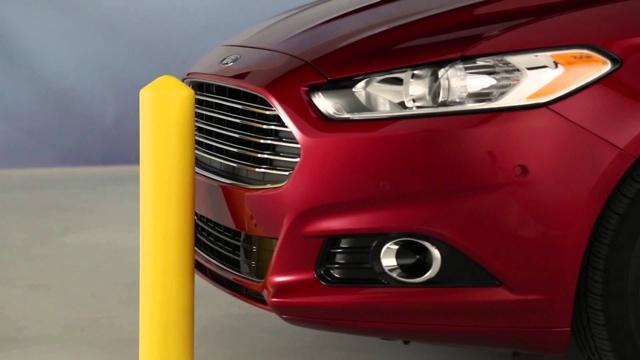 Nagyon könnyen megtörténhet a baj! Van mikor nem csak az autónk épsége forog kockán!