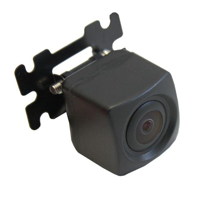 Felszerelhető tolatókamerák